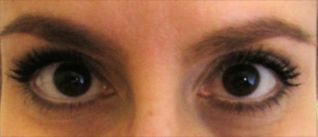 eyes22