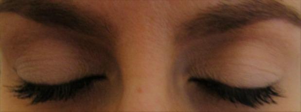 eyesmascara