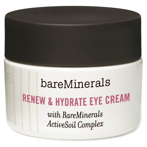 bareminerals-renew-hydrate-eye-cream_500x500