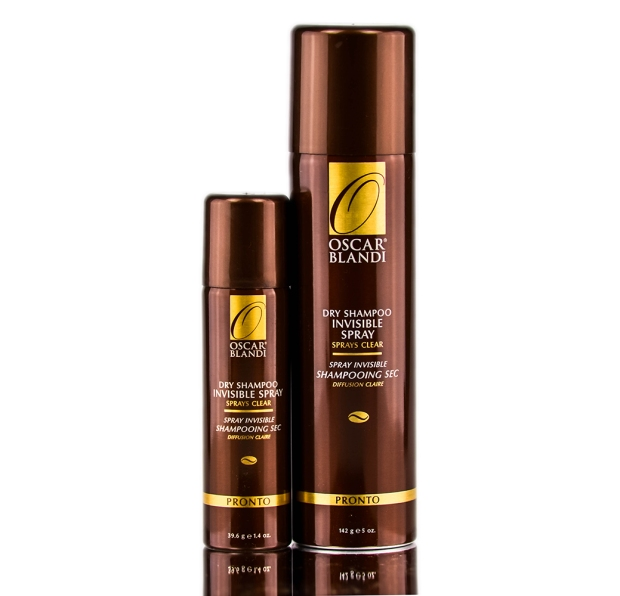 oscar-blandi-pronto-dry-shampoo-invisible-spray-3