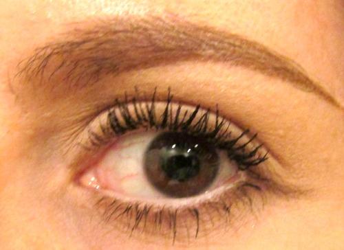 lash_eye