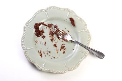 cakegone