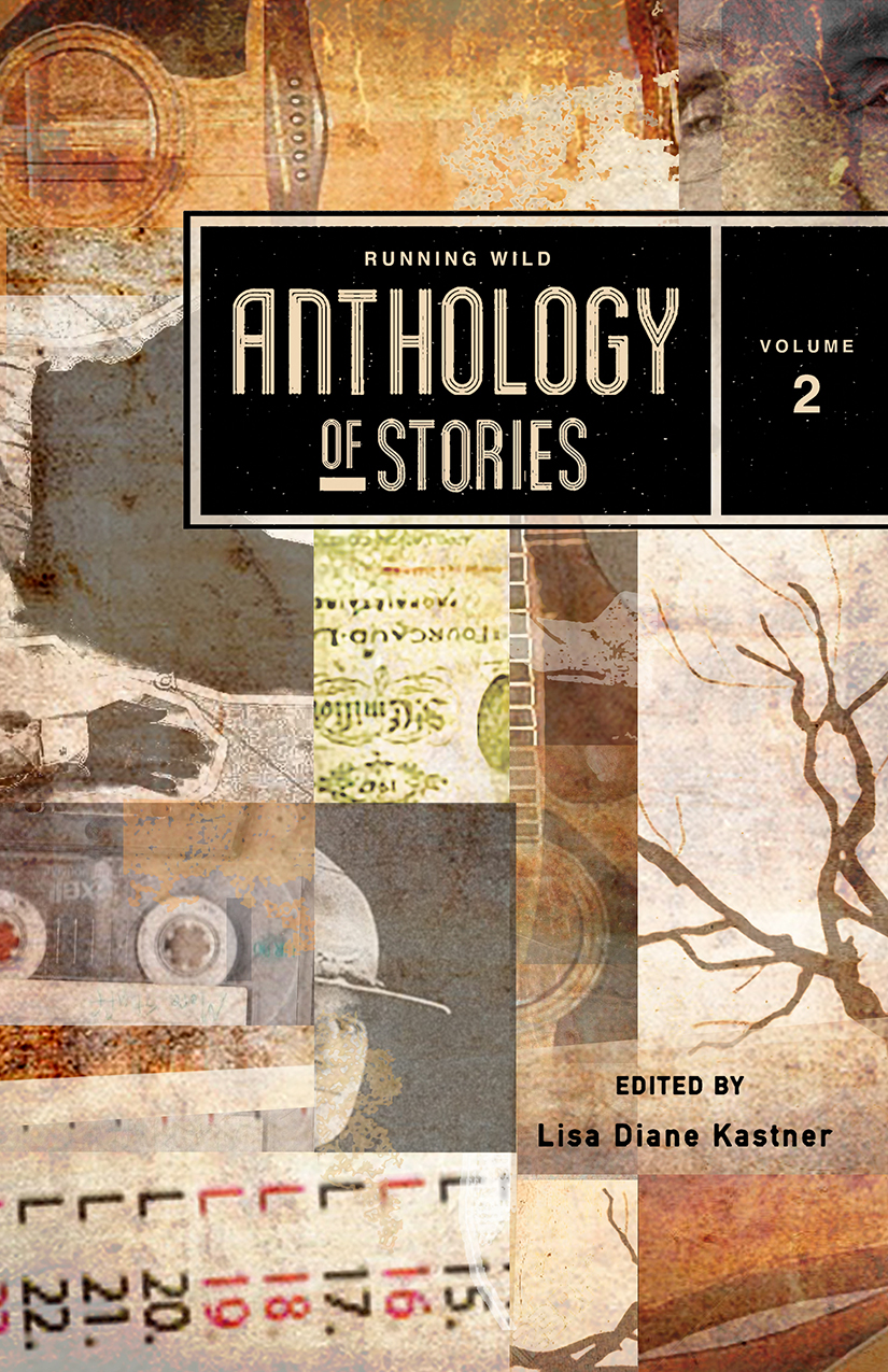 anthology vol 2_cover final (1)