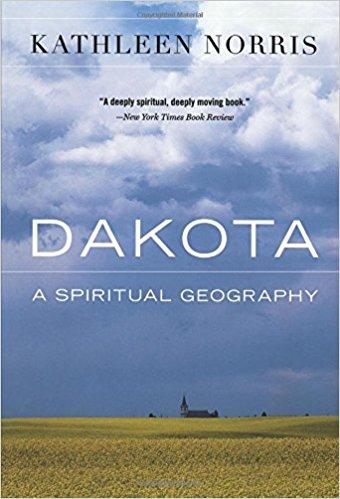 dakota_book