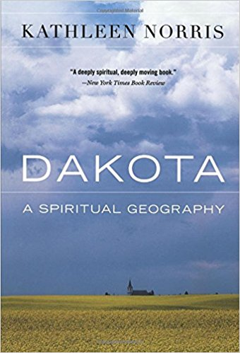 dakota_book