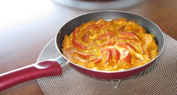 tomato-omelet-2
