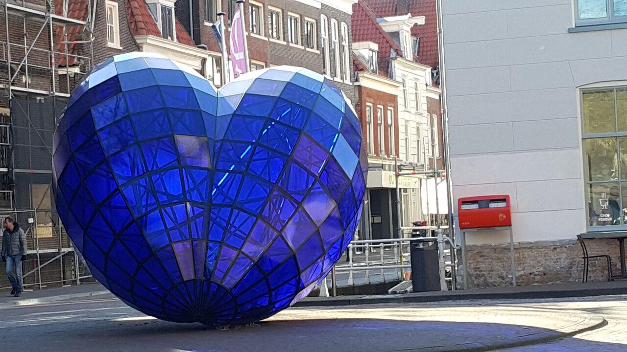 Blue Delft Heart_preview