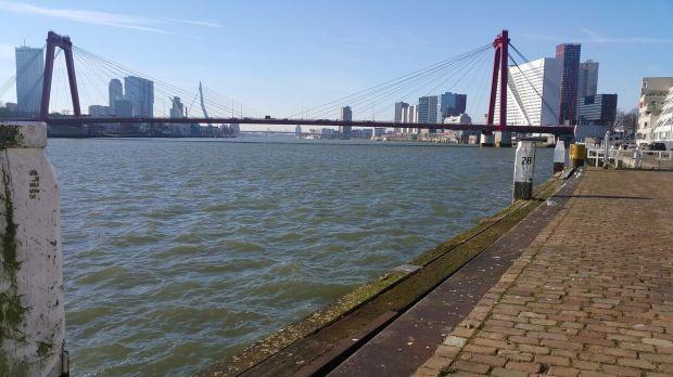River Nieuwe Maas_preview