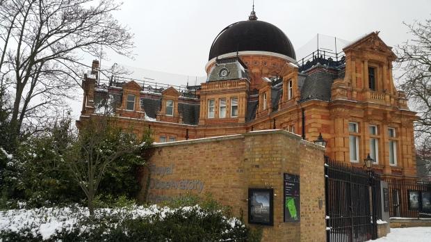 Royal Observatory (1)