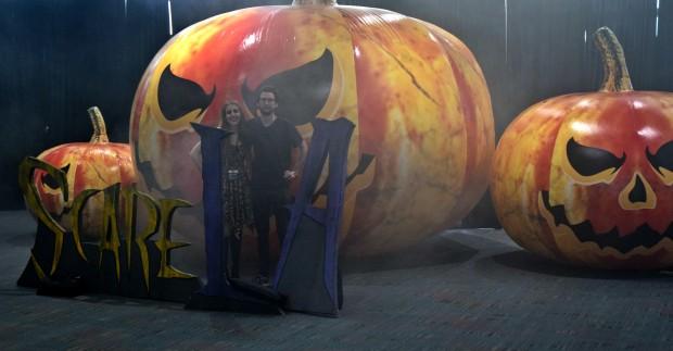 pumpkinscare