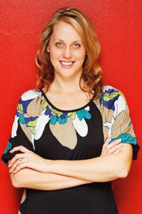 Author-Photo-Shalanda-Stanley