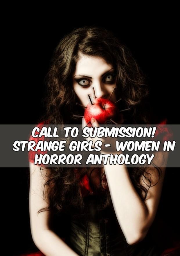 strangegirls