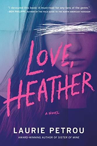 love heather