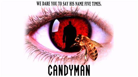 candyman4