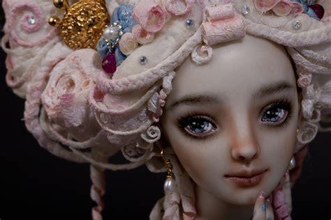 doll4