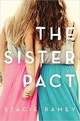 sisterpact