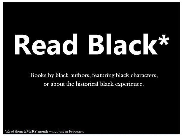 blackb