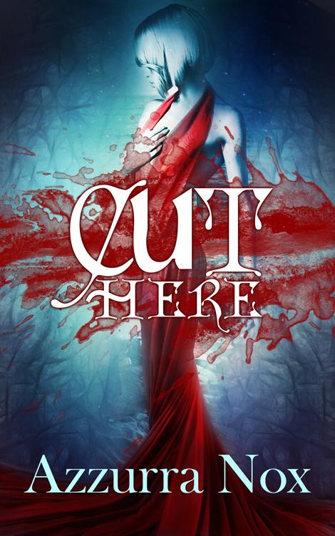 Cut-Here