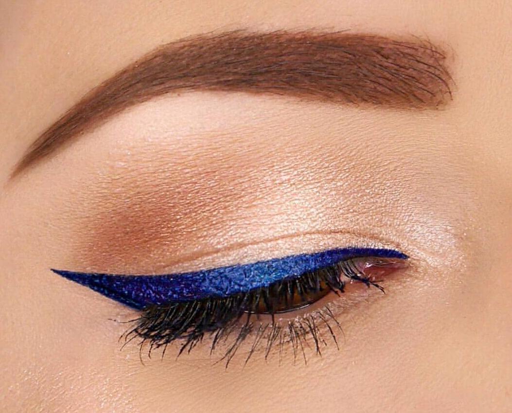 blueliner