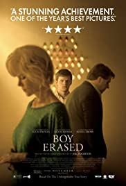 BOYERASED
