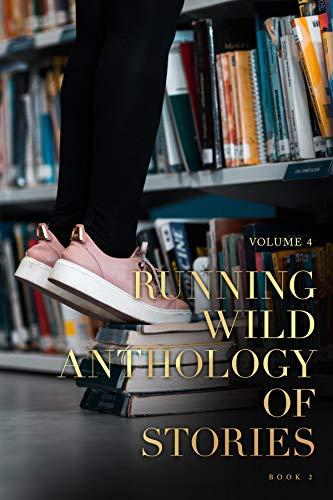 running wildbook