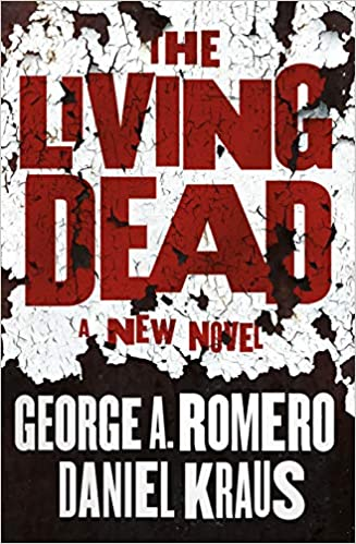 the living dead1