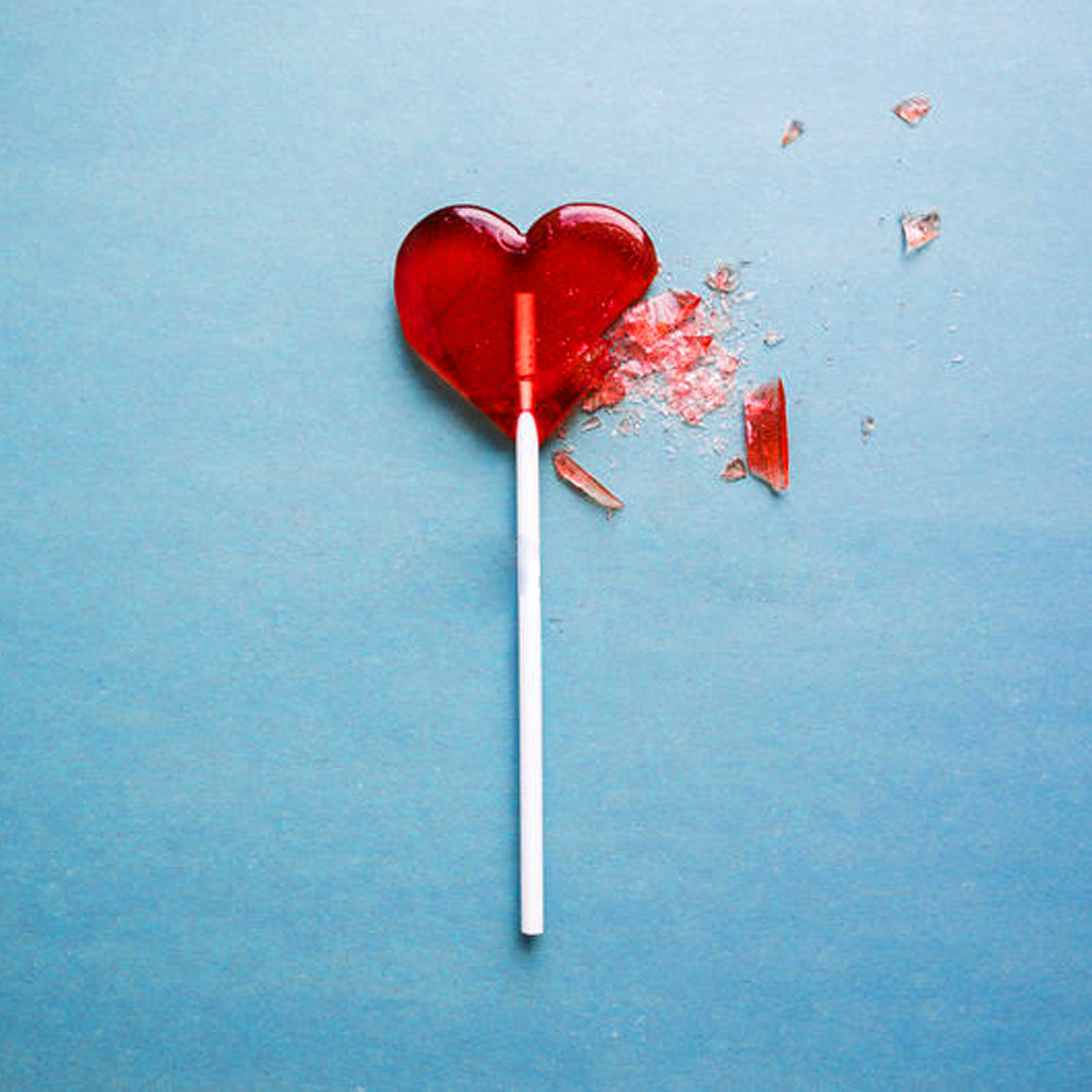 broken-heart-candy
